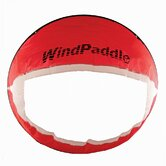 WindPaddle Sails Boat Accessories