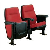 Movie Theater Seating