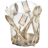 Sterling Industries Utensil Storage
