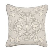 Savon Linen Rhone Decorative Pillow