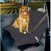 Cargo Liner and Seat Protector