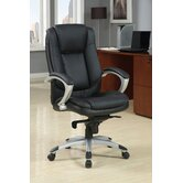 Enitial Lab Office Chairs
