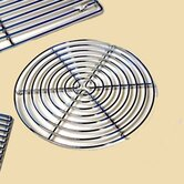 "Patisserie 12.5"" Round Cooling Rack"