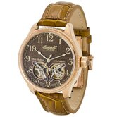 Astor Men's Fine Automatic Watch