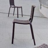 Tatami Side Chair