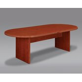 Fairplex Racetrack Conference Table