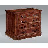 Arlington Lateral File Cabinet