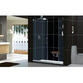 DreamLine Shower Doors