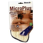 MicroPlus Applicator Pad