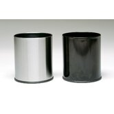 Witt Residential/Home Office Trash Cans