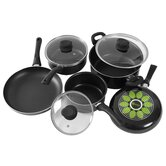 Artistry 8-Piece Cookware Set