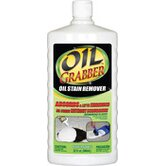 Oil Grabber 32 Oz. Oil Stain Remover