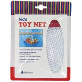 Kids' Toy Net