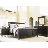 Universal Furniture Bedroom Sets