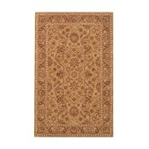 Harmony Beige/Camel Rug