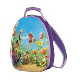 Fairies Nice Day Backpack
