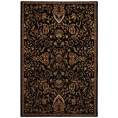 Decorator's Choice Empress Garden Rug
