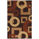 Select Woodgrain Barton Rug