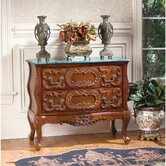 Design Toscano Accent Chests / Cabinets