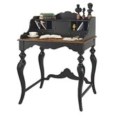 Wharton Writing Desk