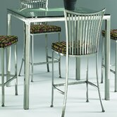 Parsons Contemporary Dining Table