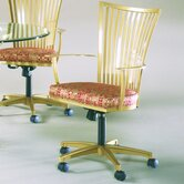 Paralline Side Chair