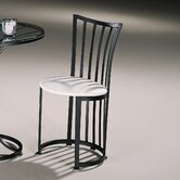 Circulon Side Chair