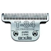 Extra Wide Ag Clipper Blade