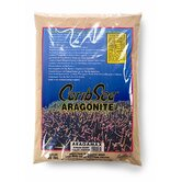 Aragamax Sugar Sized Sand Dry Aragonite (30 lbs)
