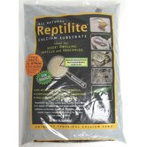 Reptilite Big Sand in Sky Blue (40 lbs)