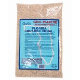 Florida Crushed Coral