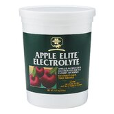 Electrolyte Apple Supplement