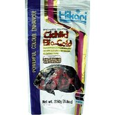 Bio-Gold Plus Pellet Fish Food