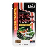 Shrimp Cuisine Food (0.35 oz.)
