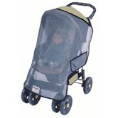 Baby Trend Stride Sport Single Stroller Canopy