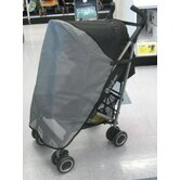 Cybex Callisto, Onyx and Eclipse Single Stroller Canopy