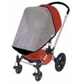 MiaModa Atmosferra Single Stroller Canopy