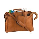 Soft-Sided Briefcase