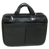 Ladies Laptop Briefcase