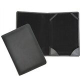 Kindle Case in Black
