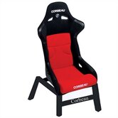 FX1 Gaming Chair