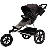 Terrain Buggy Jogging Stroller