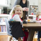 POD Clip- On High Chair