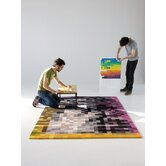 Digit 2 Rug