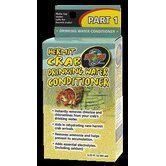 Hermit Crab Water Conditioner