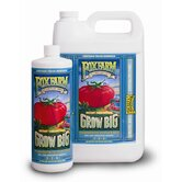 Grow Big Hydro Liquid Concentrate Fertilizer