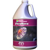 Flora Nova Bloom Fertilizer