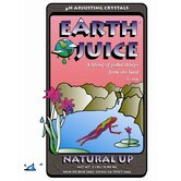 Natural Up Earth Juice pH Adjuster