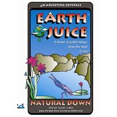 Natural Down Earth Juice pH Adjuster