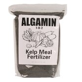 Kelp Meal Plant Nutrient